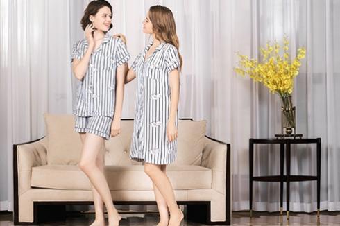 开一家欧林雅家居服饰店怎么样 开店总投资大概要多少