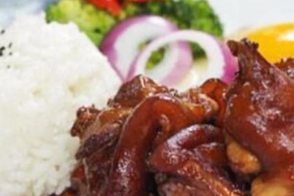 巧仙婆砂锅焖鱼饭快餐利润空间大吗 怎么扩大利润空间