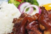 中式快餐店的利潤有多少 加盟巧仙婆砂鍋燜魚飯快餐好不好