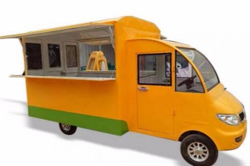 油炸小吃车在哪买 一路飘香为你提供