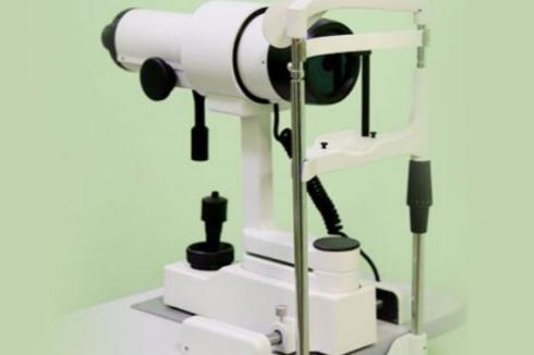 康目视光视力训练电话是多少