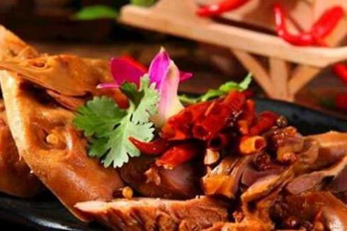 柳州螺蛳粉哪个牌子好吃 这个品牌有特色