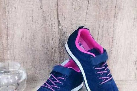 凌超老人鞋产品厂家在哪里 拿货都是厂家直销吗