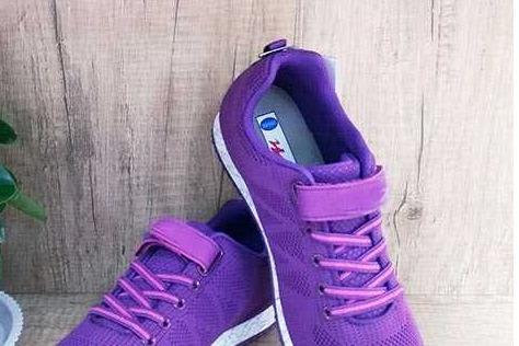 防滑老人鞋品牌有哪些 哪个品牌穿着舒适
