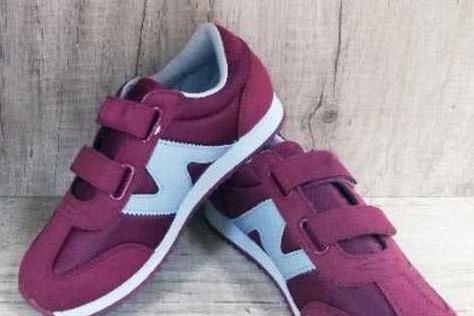 2019老人鞋品牌哪个好 凌超老人鞋发展不错
