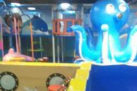 兒童娛樂設備有哪些 開兒童樂園設施哪里找