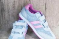 凌超老人鞋產品廠家在哪里 拿貨都是廠家直銷嗎