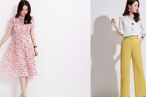 开一个女装店需要投资多少资金 开一家品牌女装店真的有利润吗