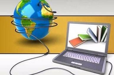 線上教育生意從哪下手 線上教育店開在什么地段好