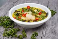 德魚得水酸菜魚米飯加盟好嗎