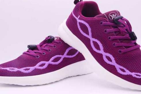 中老年人健步鞋市場怎么樣
