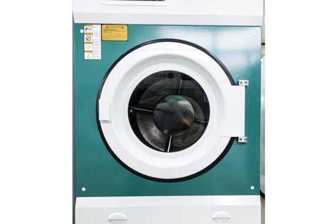 目前的干洗店加盟哪个牌子好 开洗衣店需要哪些成本