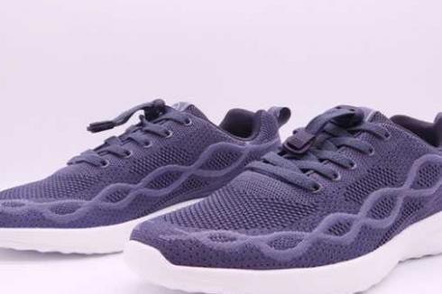 健步鞋有哪几个品牌