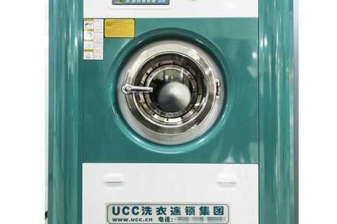 洗衣店加盟價格一般是多少 幾萬元能開店嗎