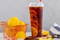 現在國內有那些品牌的鮮果茶飲店