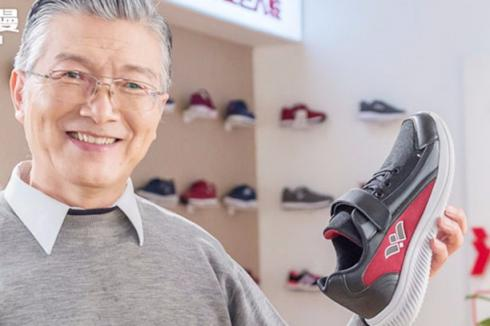 老年老人鞋有哪些品牌 溫爾縵老人鞋有實力的品牌