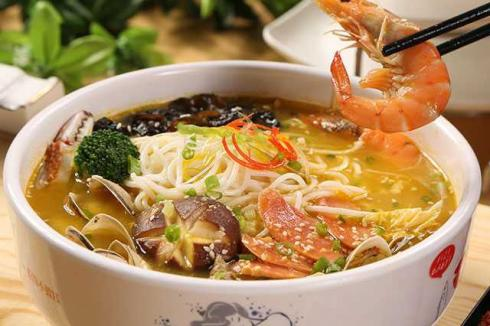即食加熱海鮮好吃嗎 海鮮品牌有哪些
