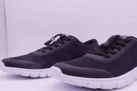 健步鞋批发加盟费用是多少 步多邦健步鞋费用贵吗
