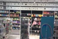 50平店面做什么生意 怎么樣才能經營好一家百貨店