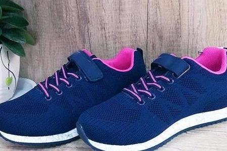 夏季老人健步鞋品牌哪个好 凌超老人鞋