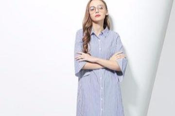 广州女装品牌加盟哪个好 佰莉衣橱怎么样