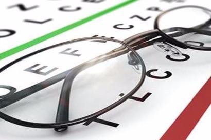 康目视光眼镜店有几种店型可以加盟呢