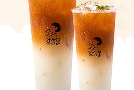 小气茶茶饮日营业额能得到多少 达到多少才能获益