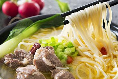 在县城创业干什么比较好 重庆小面馆加盟哪个好