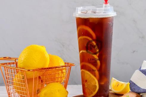 加盟茶饮店品牌怎么选 柠檬工坊鲜果茶怎么样