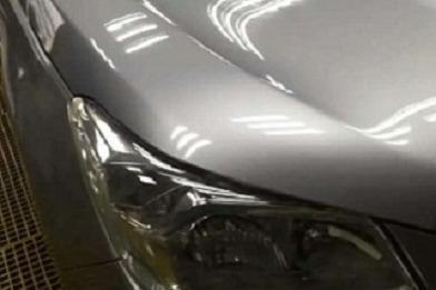 卡诺嘉汽车美容好吗 这个品牌怎么样