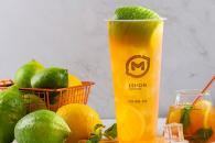 加盟茶飲店品牌怎么選 檸檬工坊鮮果茶怎么樣