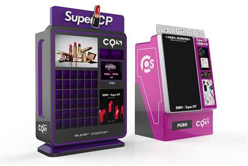 超级队长潮玩新零售主打哪些产品 代理需要什么流程