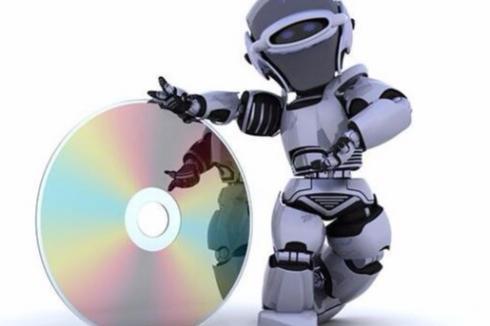 小柯楠机器人教育的教育特色是什么 针对的哪个年龄段的学生