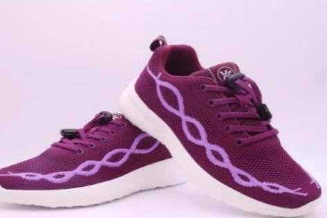 中老年防滑健步鞋价格是多少 步多邦健步鞋不贵