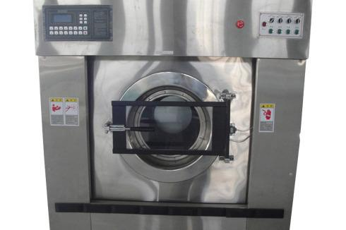女生创业适合开什么店 干洗技术好不好学