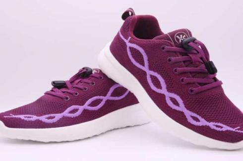目前市场上都有哪些老年健步鞋品牌