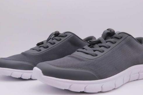 中老年健步鞋厂家批发费用是多少 步多邦健步鞋拿货有实惠