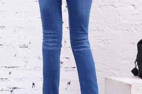 做服装生意的货源怎么找 38元牛仔裤哪家好