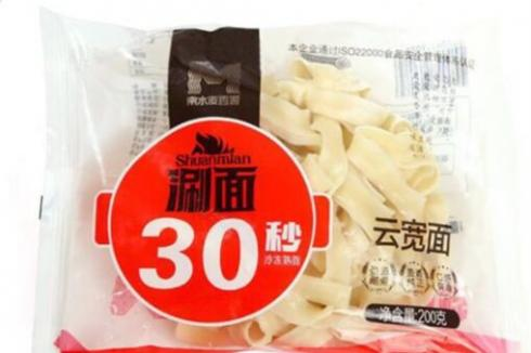 火锅食材超市的品牌多吗 什么品牌的知名度高一些