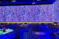2019年加盟聽畫意境智慧餐廳要多少錢