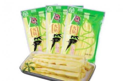 火锅食材超市品牌多不多 如此有特色的销售模式受欢迎吗