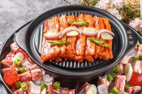 汉轩阁冰煮三鲜火锅的优势在哪里 与其它的火锅品牌比如何