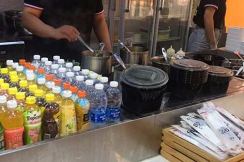 开一个德鱼得水酸菜鱼米饭要多少资金 具体包括了哪些费用