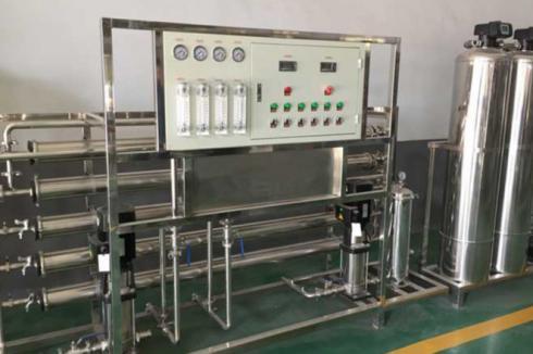 洗涤设备生产厂家有哪些 选择汰灵洗涤设备