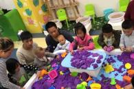 迪吉象益智玩具體驗館為何能更受市場的歡迎