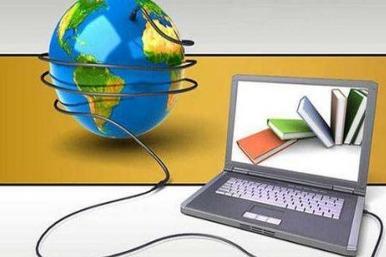 网络教育适合长期做吗 去投资黄冈网校怎么样