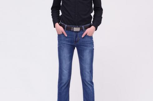 广州牛仔裤批发怎么样 美酷思可以拿货吗