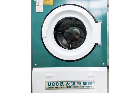 2019**洗衣怎么加盟 费用大概是多少