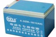 加盟特源電池修復有利潤嗎 全國有多少加盟店