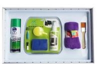 小區門面適合做什么生意 綠之源家電清洗有市場